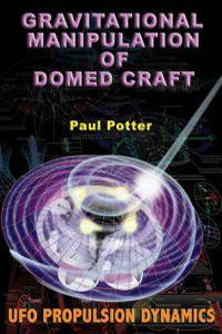 Gravitational Manipulation of Domed Craft