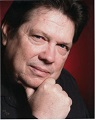 Steve Elswick