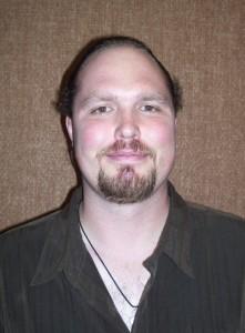 Vernon Roth
