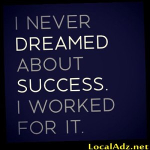 Motivation-Picture-Quote-Dream-About-Success-400x0